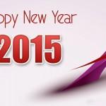 happy new year in korean