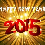 happy new year love messages my love