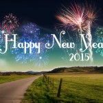 happy new year vectors