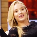 iggy azalea interview