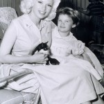 jayne mansfield children