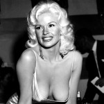 jayne mansfield pictures