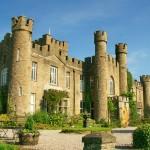 list of castle episodes