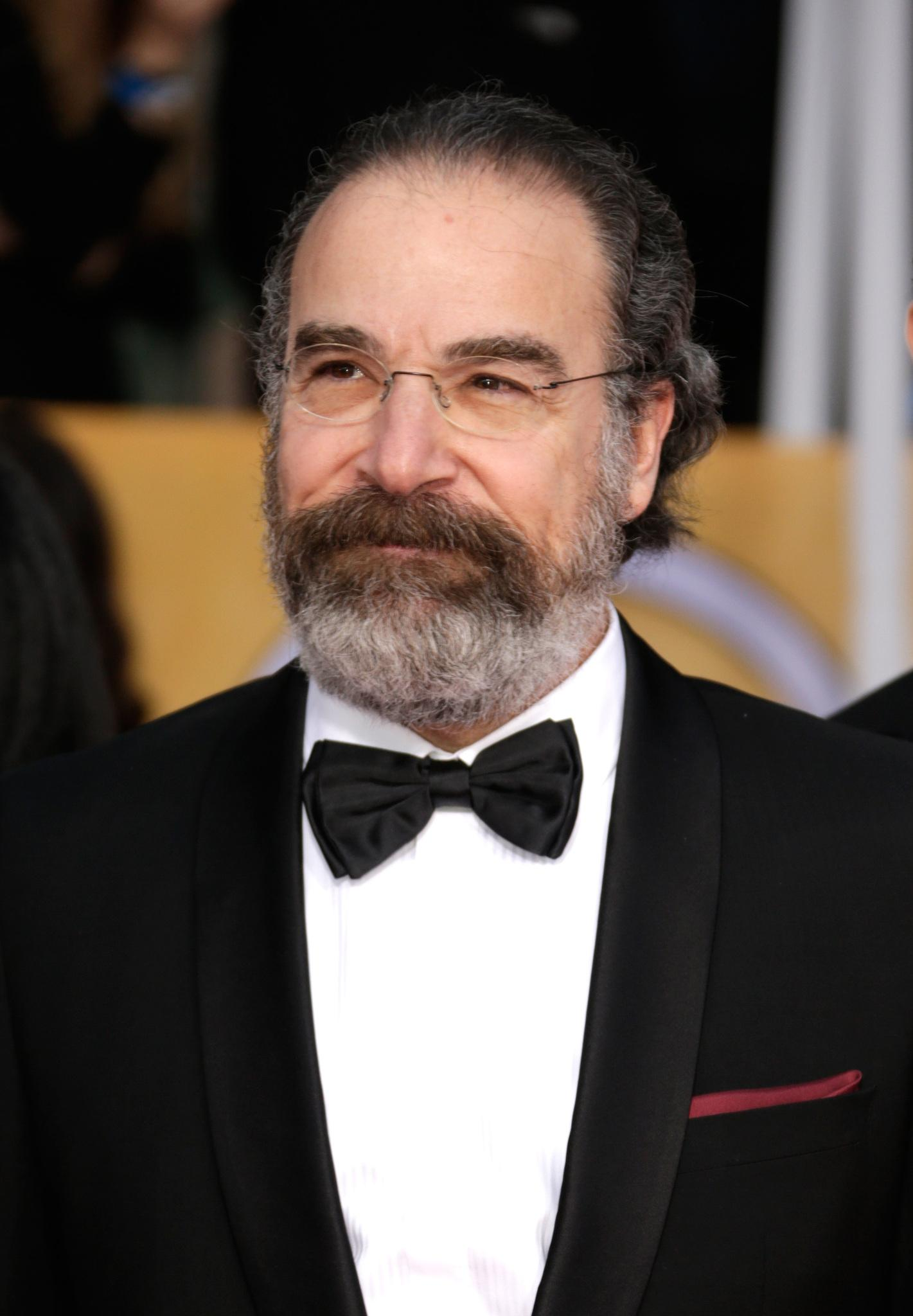 mandy patinkin princess bride
