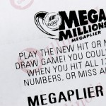 mega millions how to play