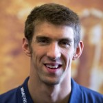 michael-phelps wiki