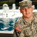 michael-polston_veteran