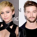 miley-cyrus-and-patrick-schwarzenegger