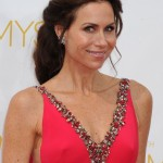 minnie-driver-smile