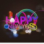 new happy new year sms