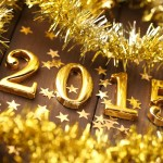 new new year sms