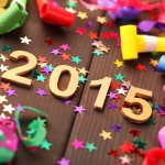 new sms happy new year