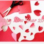 new year vectors