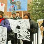 nyc doe school closings