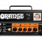 orange-amps