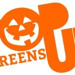 orange-pumpkin-logo
