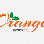 orange_medical_logo