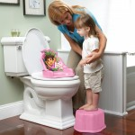 potty-training-girls