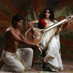 rang rasiya movie