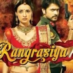 rang rasiya watch online