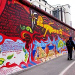 red-east-side-gallery-berlin-wall-germany