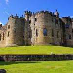 rick castle