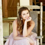 sadie robertson interview