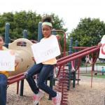 school closings oakland county mi