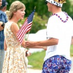taylor-swift-and-patrick-schwarzenegger