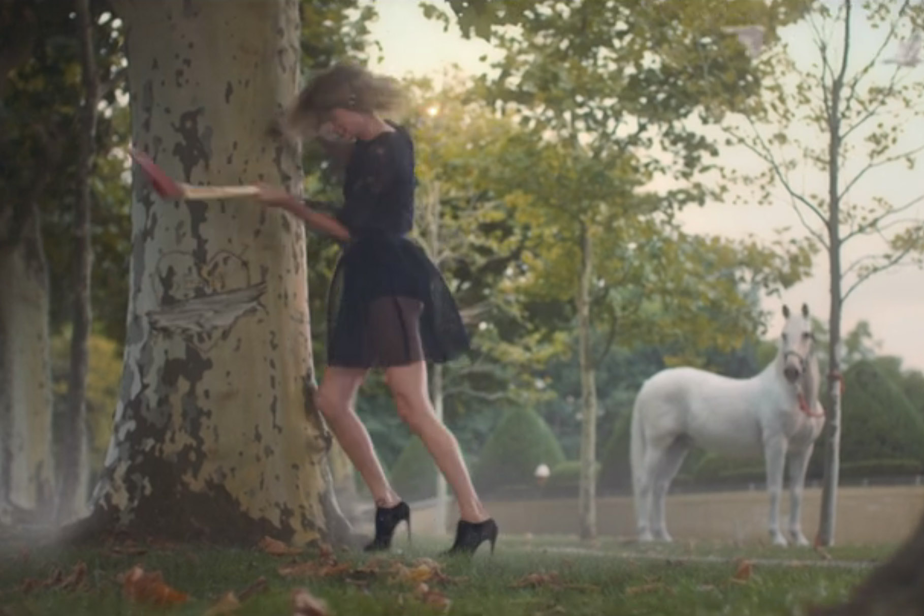 taylor-swift new song blank space | Hd Wallpapers