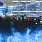 toronto-maple-leafs-schedule