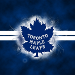 toronto_maple_leafs