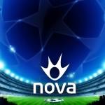 uefa_champions_league_nova
