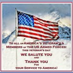 veterans day poem image