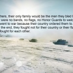 veterans-day-quotes
