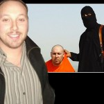 video of beheading of american hostage