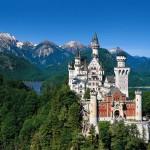 watch castle