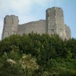 watch castle free online