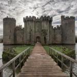 watch castle online free