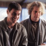 watch dumb and dumber online free