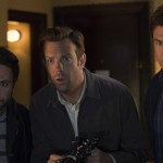 watch horrible bosses free online