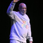 bill cosby game