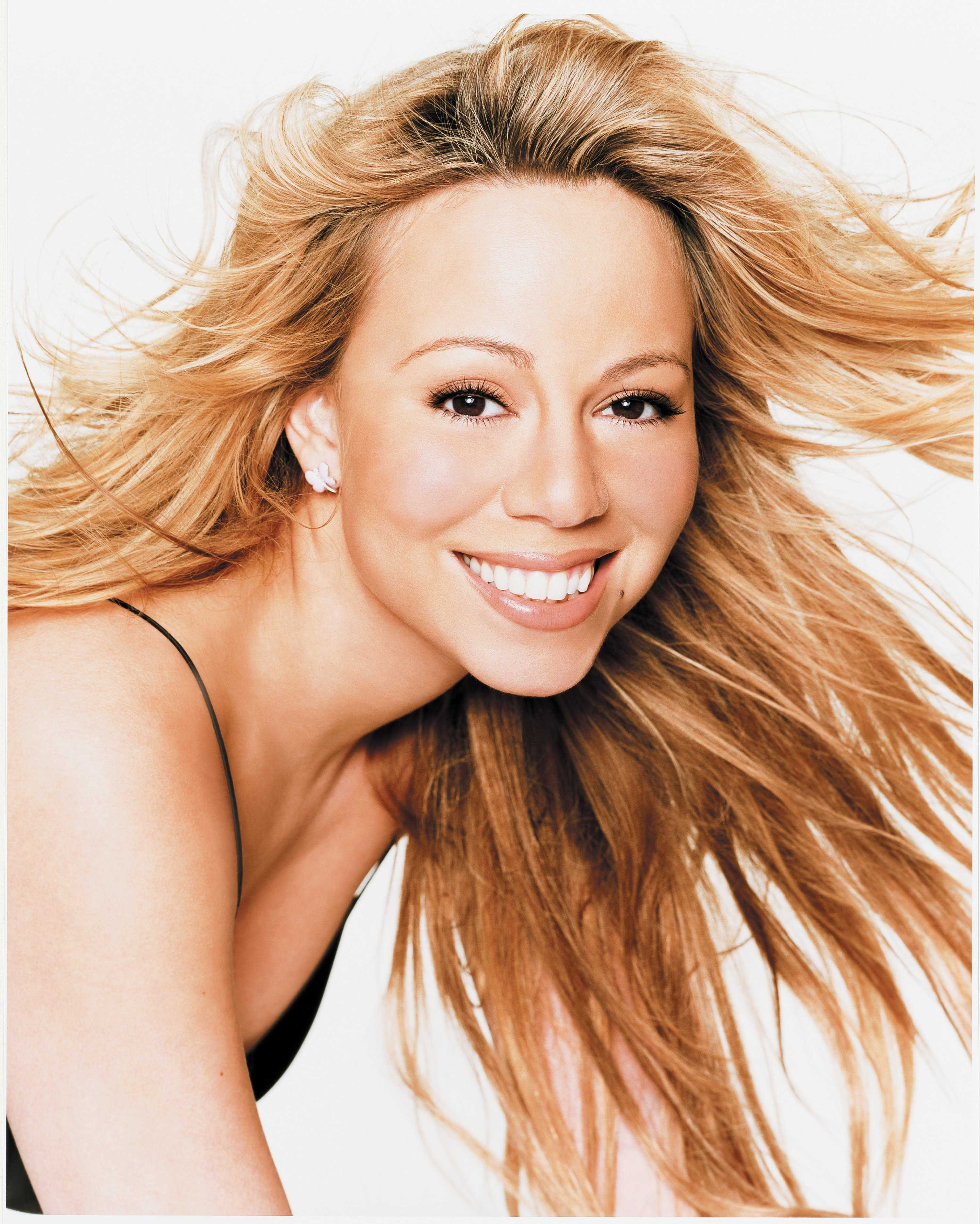 Mariah Carey HD Wallpapers And Pictures | Hd Wallpapers