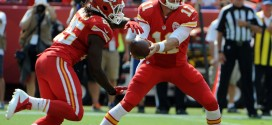 kansas city chiefs news and rumors