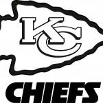 kc chiefs logo