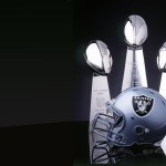 oakland raiders official site