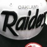 raider image
