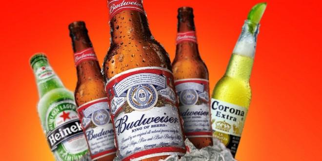 Budweiser Logo Wallpapers - Budweiser Select Crown Logo ...  |Budweiser Select Wallpaper