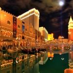 Las Vegas Hotels