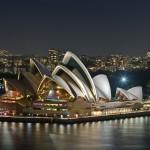 Australia Sydney Wallpaper